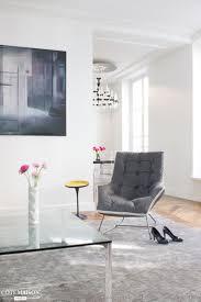 Idee Appartement Moderne by 105 Best Studio U0026 Petit Appartement Images On Pinterest Studio