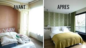 chambre de 9m2 amenager chambre 9m2 amenager chambre adulte best amenager
