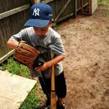 Backyard Baseball Download Mac Backyard Baseball Mac Emulator Backyard Ideas