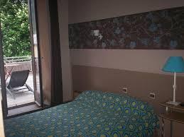 chambre d hote briancon chambres d hôtes pension antoine chambres d hôtes à briançon