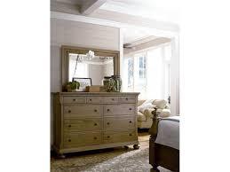 Paula Deen Down Home Bedroom Furniture by 21 Best Paula Deen Furniture Images On Pinterest Paula Deen