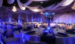 inexpensive wedding venues in orlando ballroom affordable orlando wedding venues receptions