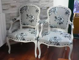 canapé style anglais fleuri canape tissu style anglais canape style anglais tissu fleuri