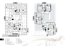 wayne l morse united states courthouse building catalog case