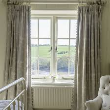Window Fabric 74 Best Curtain U0026 Blind Fabric Inspiration Images On Pinterest