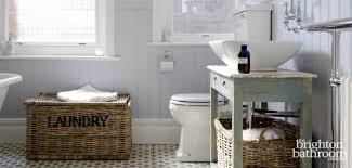 Bathroom Design Companies Home Interior Design Ideas - Bathroom design company