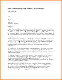 11 pilot cover letter address example