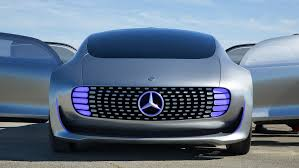 mercedes autonomous car the mercedes robo car that made me want to stop driving wired