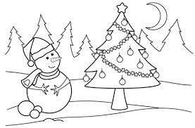 magic belles u2013 printable christmas colouring