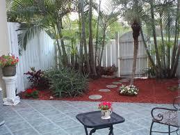 Backyards Ideas Patios 22 Best Florida Patios Images On Pinterest Florida Google