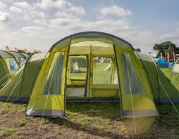 Side Awning Tent Vango Exceed Side Awning Tall Wm Camping