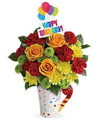 fresh flower delivery flowers flower delivery send flowers online teleflora