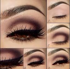 eye makeup for black dress you mugeek vidalondon