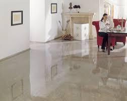 grey high gloss laminate flooring uk search kitchen
