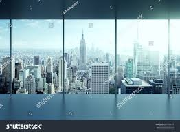 office interior modern empty office interior stock photo 280798679 shutterstock