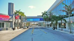 home design center miami buena vista craig robins design district parking