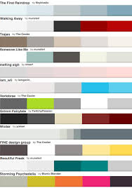 what colors go with gray how to wear gray choose color combinations and ensembles