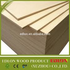Birch Cabinet Grade Plywood B2 Grade Birch Plywood B2 Grade Birch Plywood Suppliers And