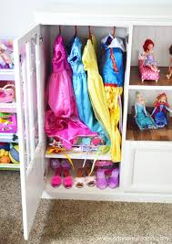 Dress Up Wardrobe 5 Layer Shoe Rack And Wardrobe Shoe Rack For