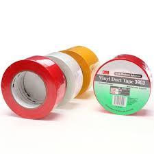 Decorative Scotch Tape Duct Tape 3m United States