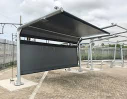 Awnings Durban Awesome Carports U0026 Awnings Durban