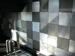 wall ideas tin wall tiles uk tin wall tiles backsplash aspect