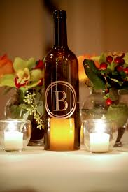 wine bottle wedding centerpieces rsz use 750 single letter castellar jpg