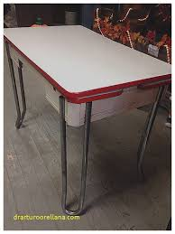 vintage enamel kitchen table vintage dining chair themes and vintage enamel kitchen table for