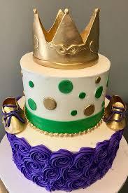 mardi gras cake decorations bakery gift shop columbia sc baby shower