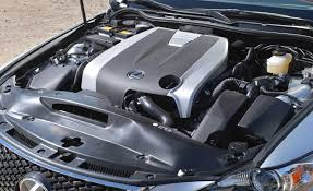 lexus sc300 horsepower gsf is finally here isf coming page 7 clublexus lexus