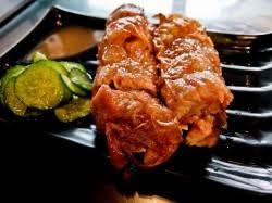 bonde d 騅ier de cuisine eatwithjess給le salon de thé de joël robuchon的食評 openrice 香港開飯喇