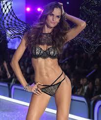 victoria s victoria s secret models 2017 those who didn t make the cut