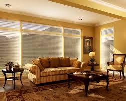 decorating elegant interior home decorating with hunter douglas