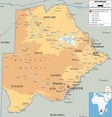 Africa Physical Map Quiz by 100 Africa Map Physical Peru Map Map Of Peru Die Besten 25