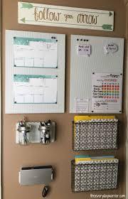 Office Organizing Ideas Appliance Kitchen Office Organization Best Work Office