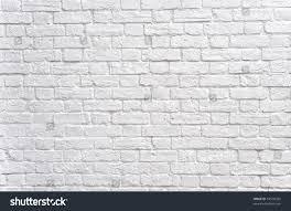 white brick wall stock photo 54530995 shutterstock