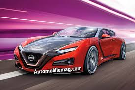 nissan gripz price 2019 nissan z release date price and review my car 2018 my