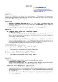 Resume On Google Docs Blue Side Google Docs Resume Template Resume Templates And
