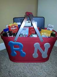 Postpartum Gift Basket Opinions From The Surrogates On A Surrogate Breast Feeding Your