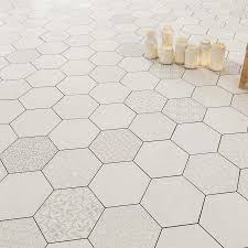 Wall Tiles by Wall Tiles And Glass Tile Subway By Thomas Avenue Ceramics