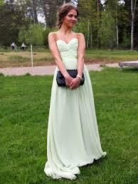 Wedding Guest Dresses Uk Elegant Wedding Guest Dresses Uk Online Uk Millybridal Org