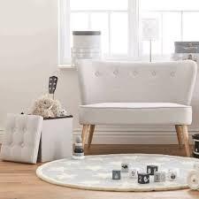 bedroom sofas star kids nursery sofa in grey kids chairs sofas cuckooland