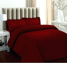 oversized duvet covers king u2013 vivva co