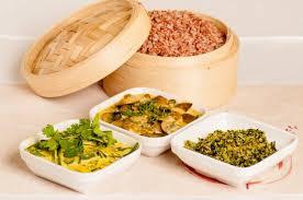 ayurvedische küche restaurant mount lavinia ayurvedische küche