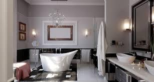 modern bathroom decor ideas 25 luxurious bathroom design ideas to copy right now