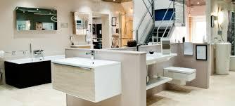 bathroom showroom ideas bathrooms design gorgeous design ideas small bathroom showrooms