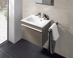 bathroom furniture basin u0026 vanity units villeroy u0026 boch