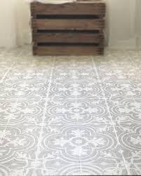 best kitchen floor covering simple best white laminate flooring