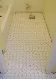 vinyl bathroom flooring ideas bathroom extraordinary cork flooring in bathroom pros and cons