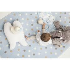 tapis chambre bébé garçon tapis chambre bebe bleu idées décoration intérieure farik us